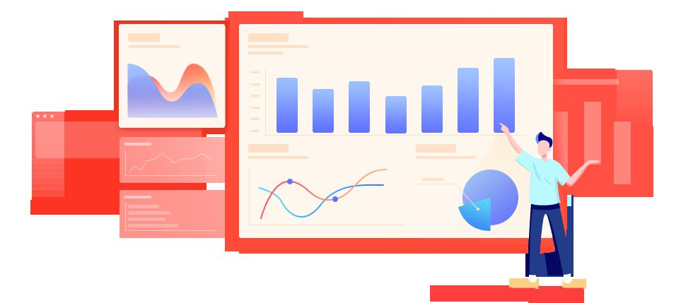 数据分析管理